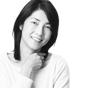 Naomi Nomura